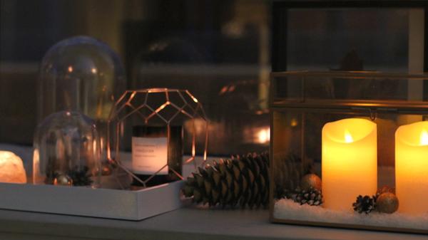 kerstdecoratie tips - 14