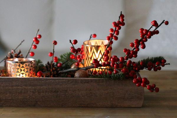 kerstdecoratie tips - 2