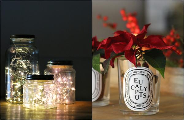 kerstdecoratie tips 2015