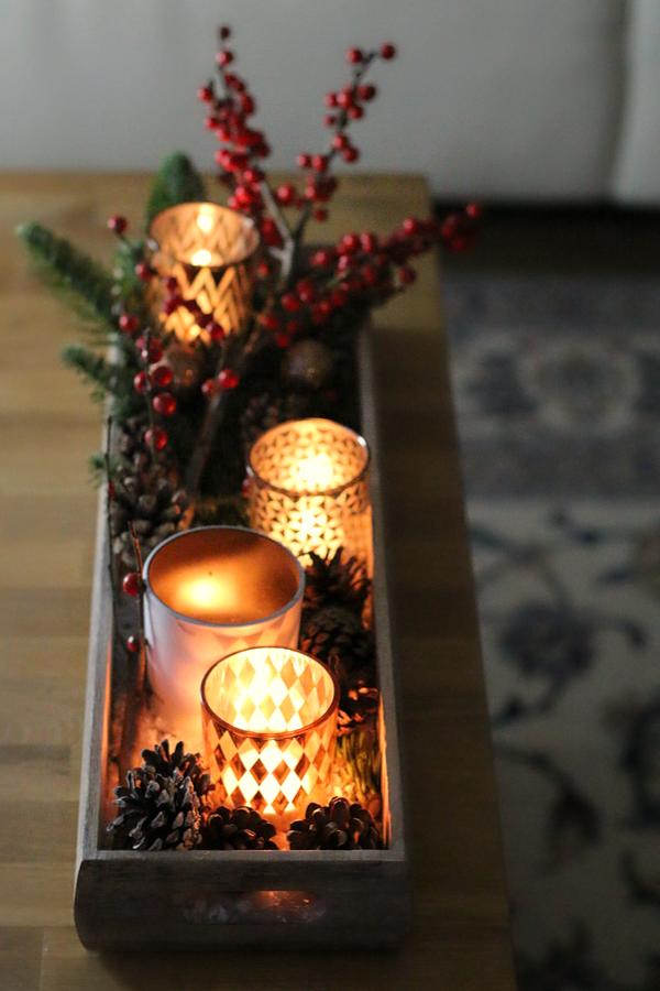 kerstdecoratie tips - 3