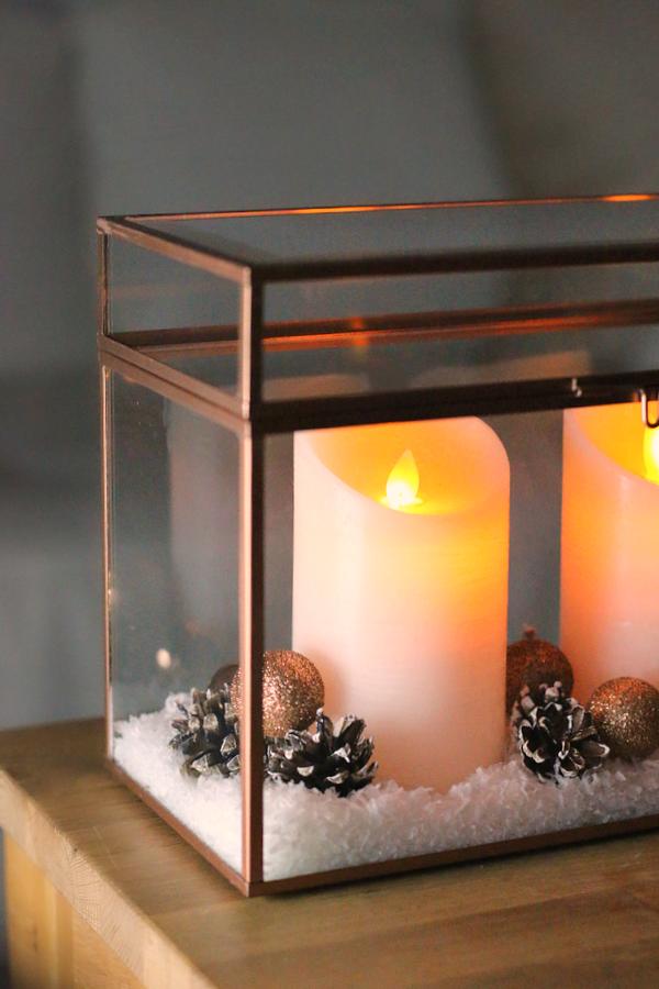 kerstdecoratie tips - 4