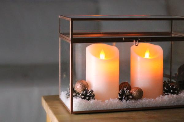 kerstdecoratie tips - 5
