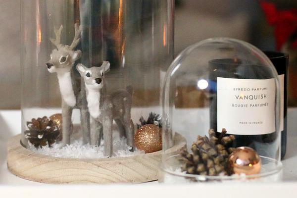 kerstdecoratie tips - 6