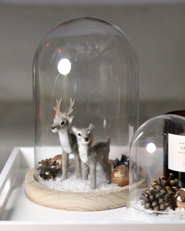 kerstdecoratie tips - 7