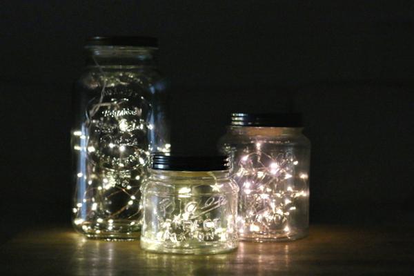 kerstdecoratie tips - 8