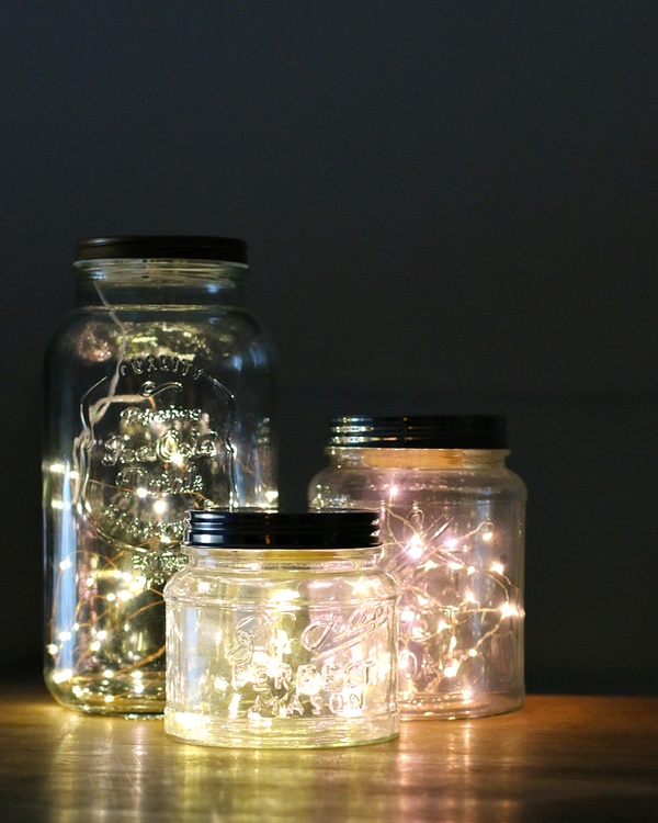 kerstdecoratie tips - 9