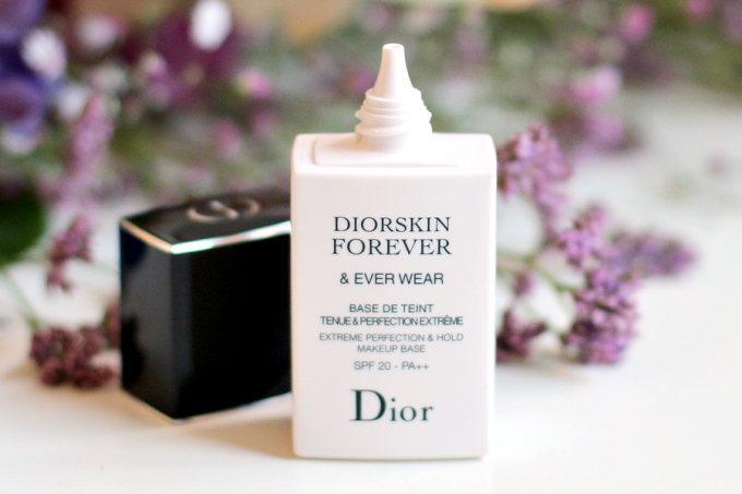 Diorskin forever review - 14