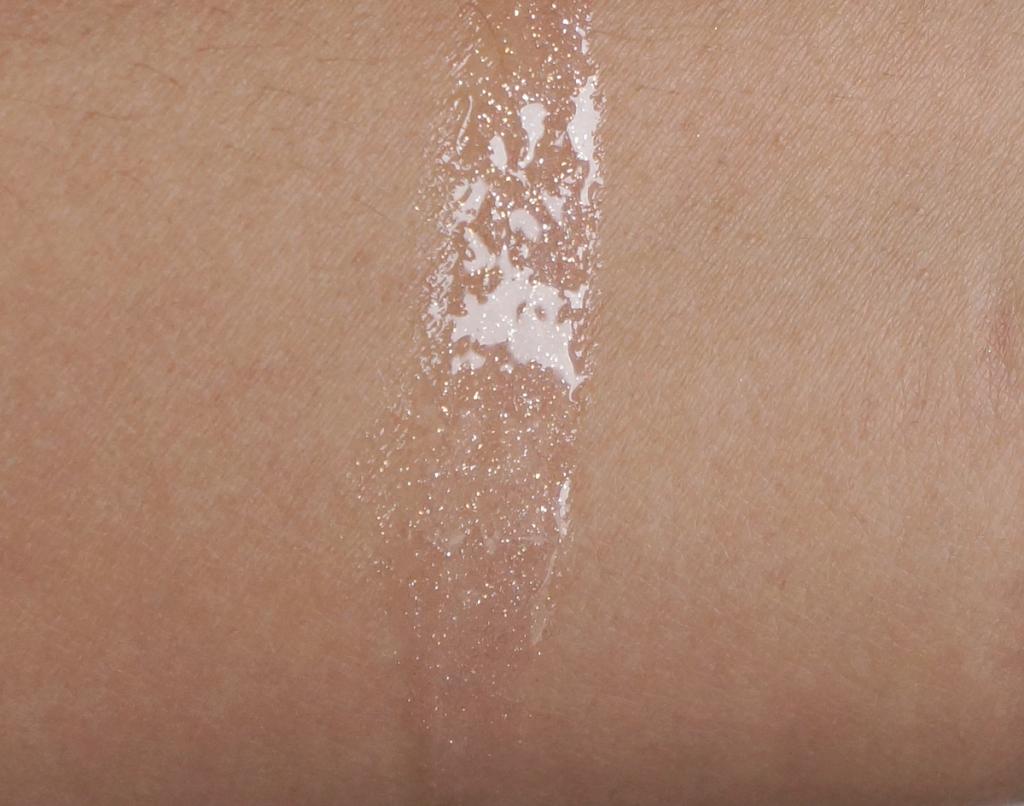 MAC Viva Glam Ariana Grande lipstick lipglass - 1 (1)