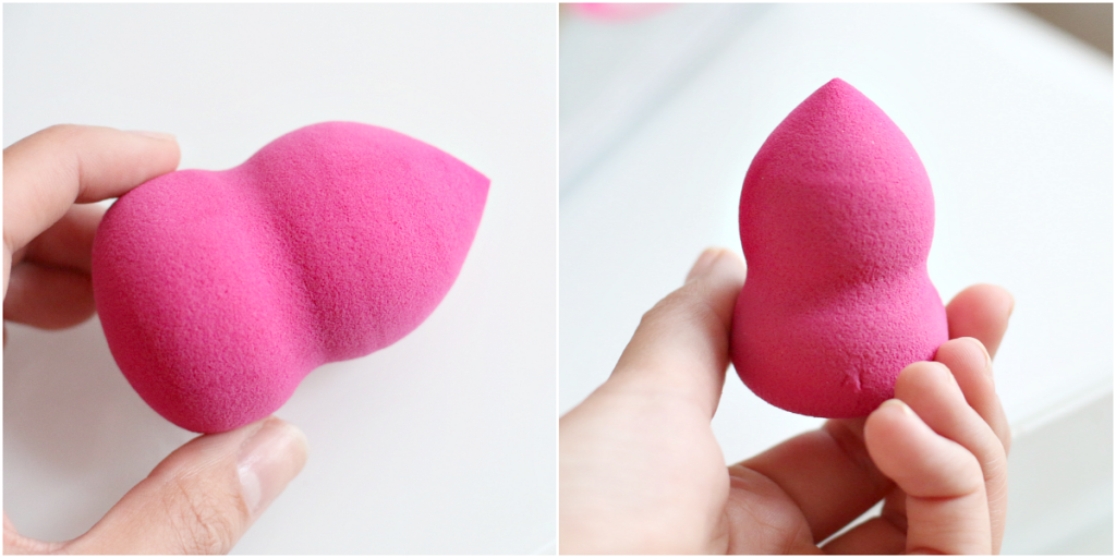 Make Up Studio beautyblender