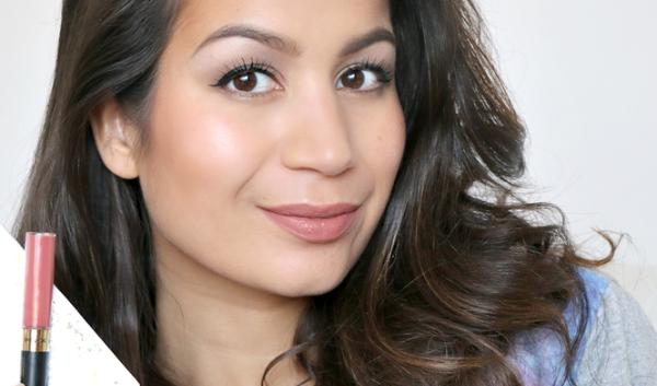 8 x nieuwe drogisterij make-up die je MOET proberen!