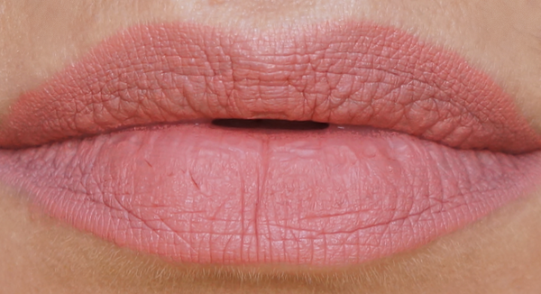 gerard cosmetics hydra matte review - 1 (1)