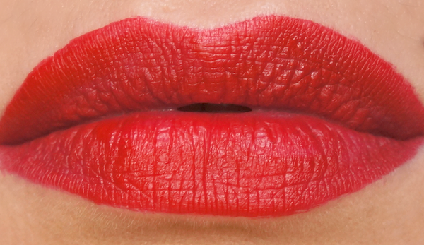 gerard cosmetics hydra matte review - 15