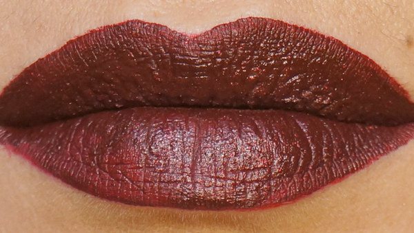 gerard cosmetics hydra matte review - 17
