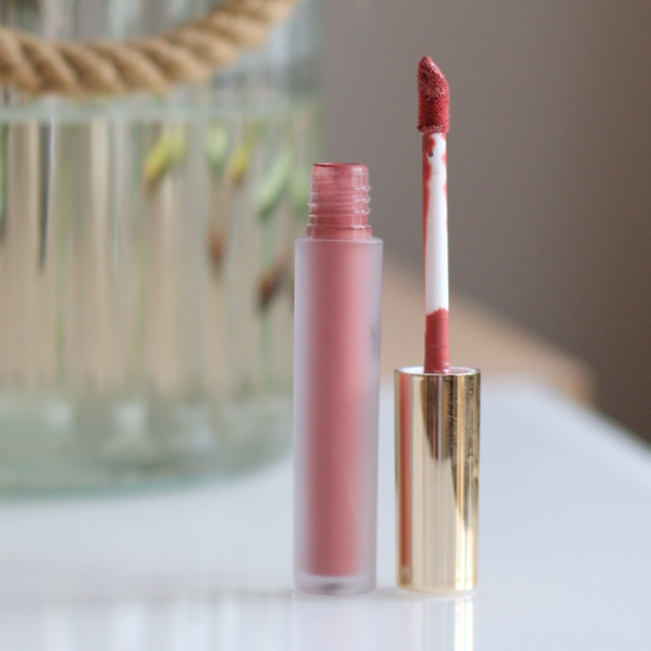 gerard cosmetics hydra matte review - 5