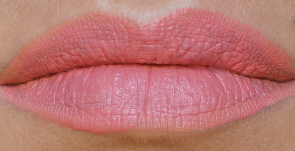gerard cosmetics hydra matte review - 6 (1)