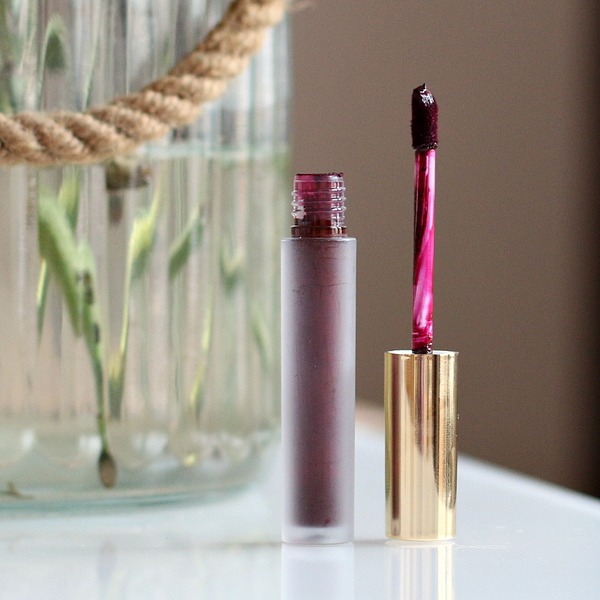 gerard cosmetics hydra matte review - 7