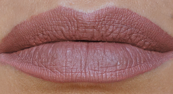 gerard cosmetics hydra matte review - 9 (1)