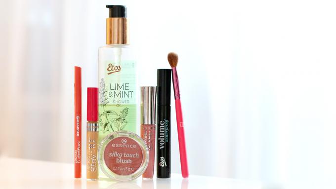 7 beautyproducten onder de €5,-
