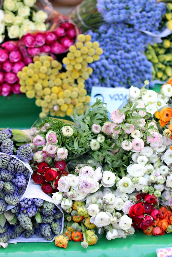 bloemen tips - 4