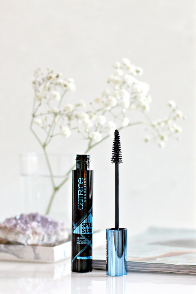 Catrice Speedstar mascara review_ - 7