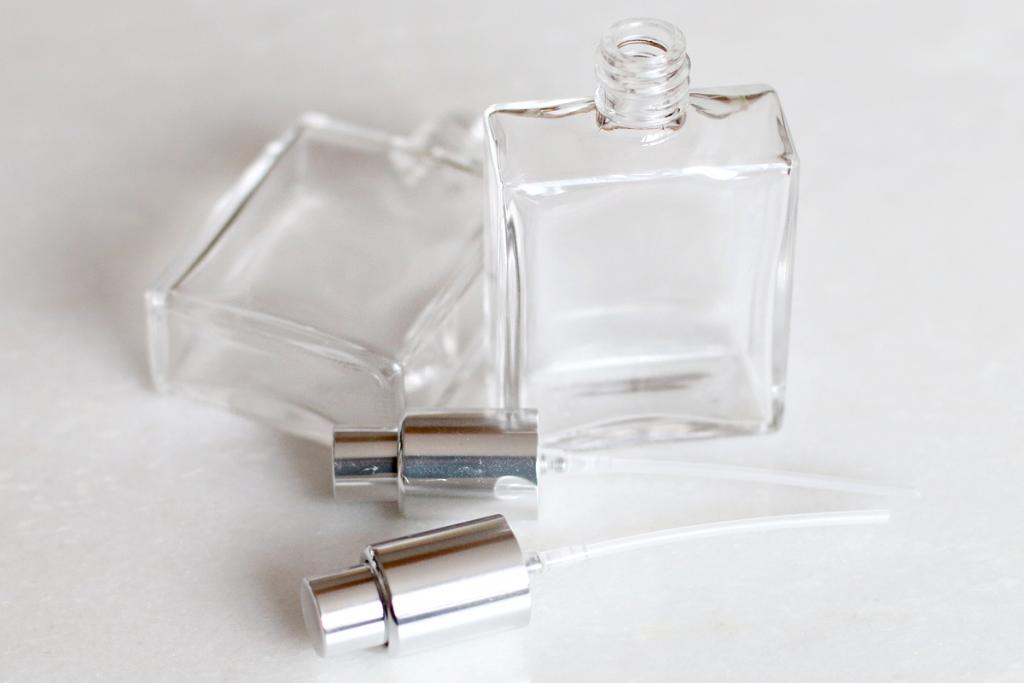Molecule 01 Perfume DIY - 4