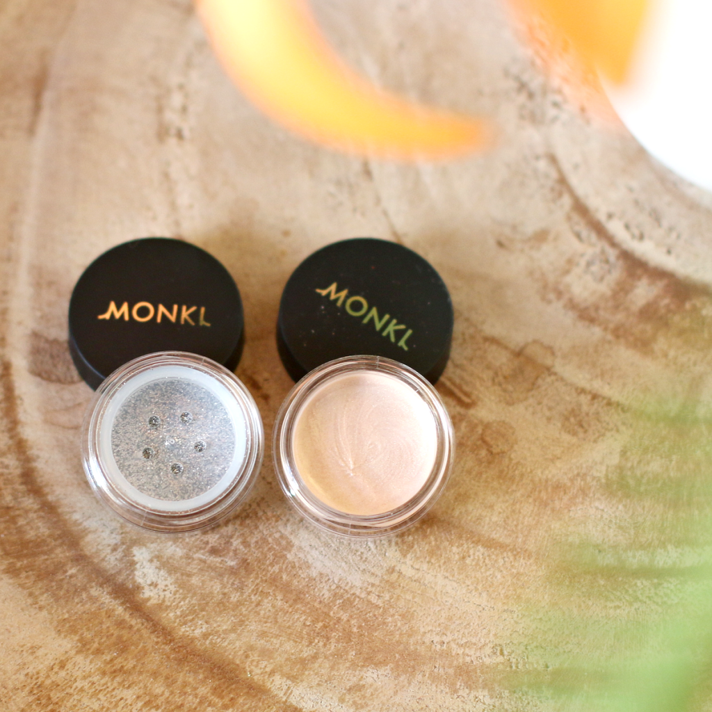 Monki Makeup Review - 25