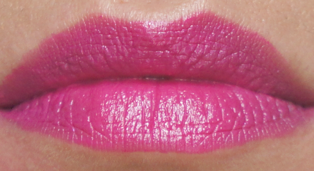 NYC get it all lipstick review_ - 12