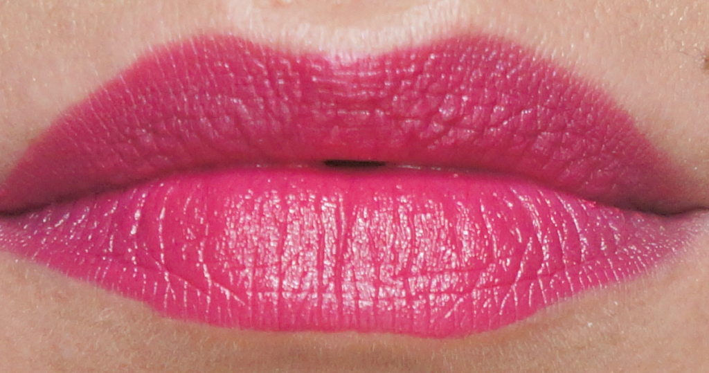 NYC get it all lipstick review_ - 14