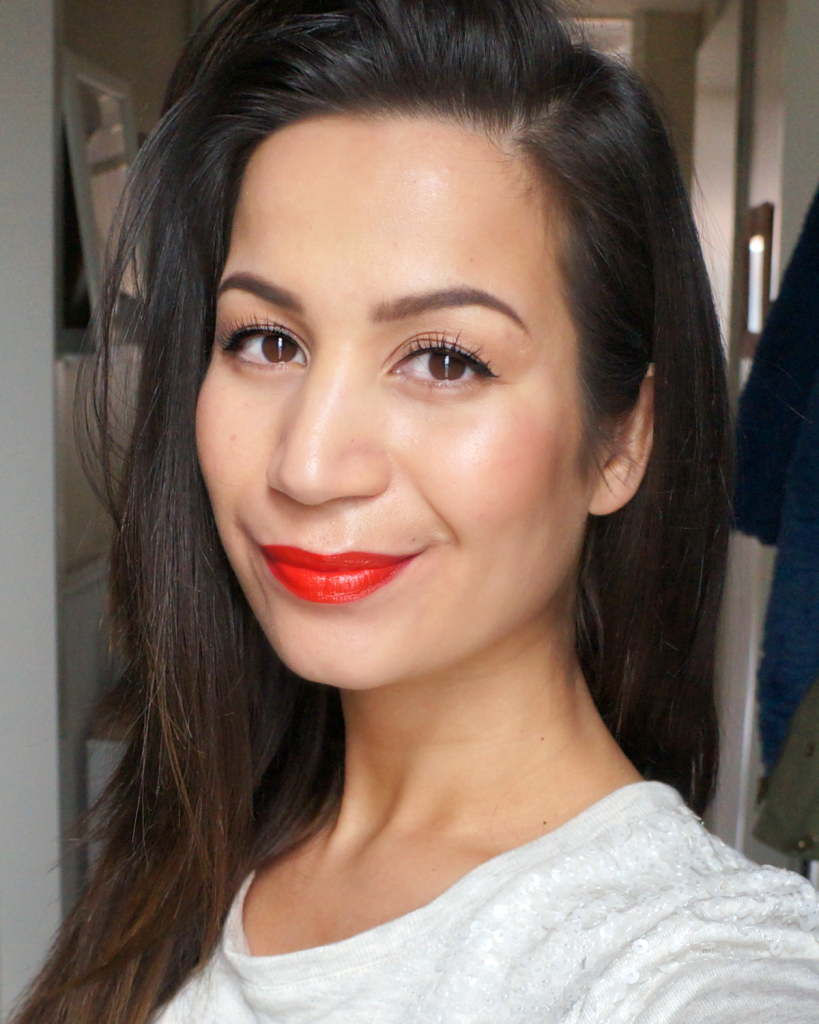 NYC get it all lipstick review_ - 17