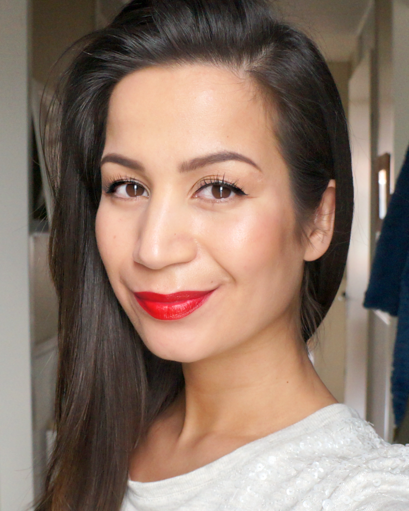 NYC get it all lipstick review_ - 19