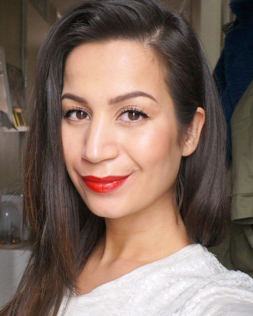 NYC get it all lipstick review_ - 21