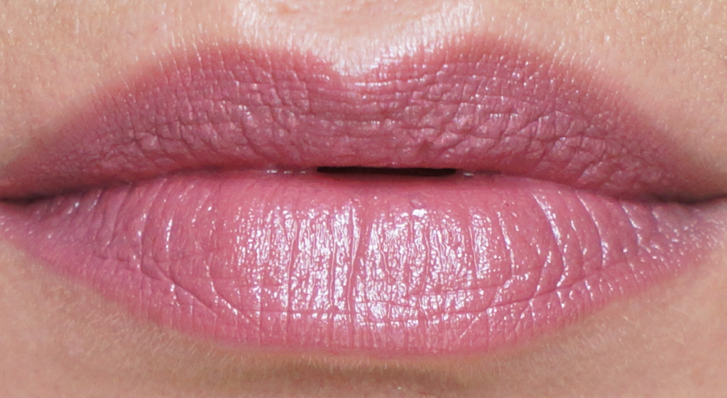 NYC get it all lipstick review_ - 6
