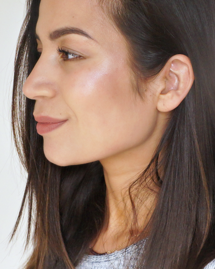Benefit High Beam review_ - 6
