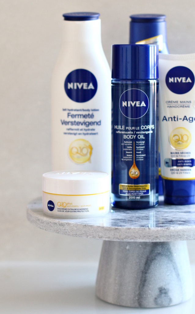 NIVEA Q10PLUS review_ - 3