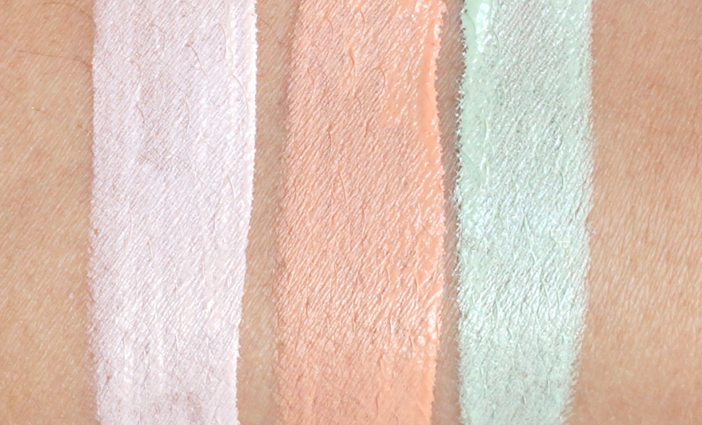 color correctors review_ - 1