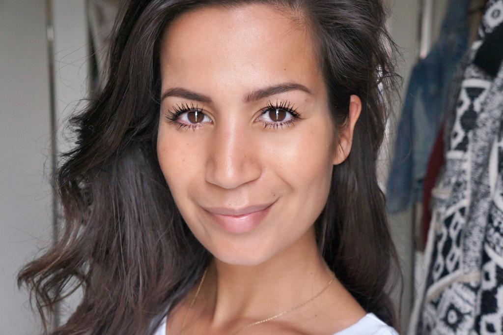 Charlotte Tilbury Legendary Lashes mascara review_ - 10