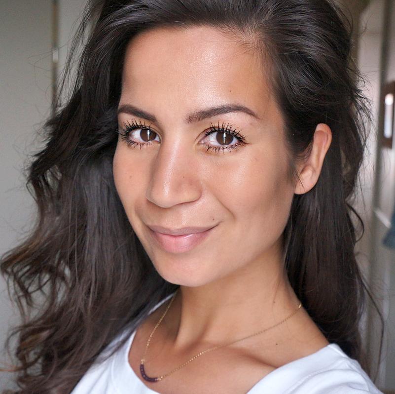 Charlotte Tilbury Legendary Lashes mascara review_ - 9