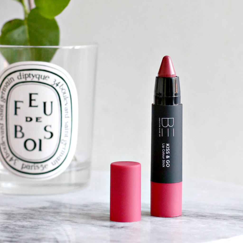Kiss & Go Lip Colour Sticks_ - 4