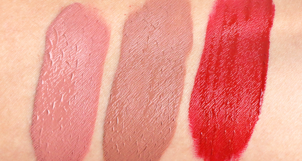 kylie lip kit review_ - 1