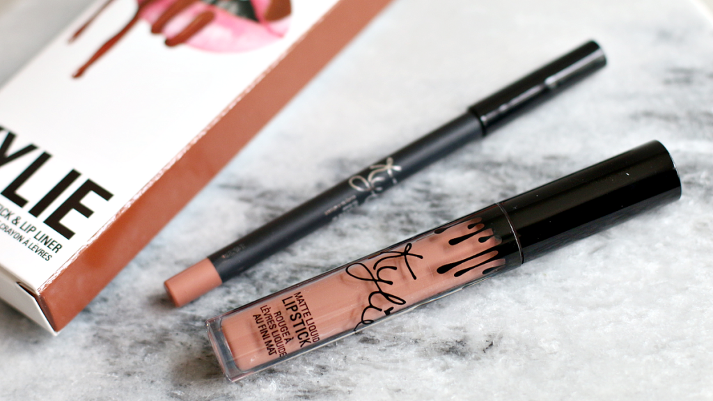 kylie lip kit review_ - 6