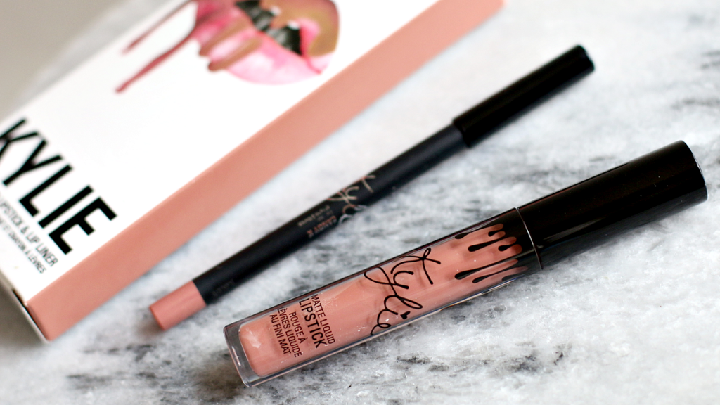kylie lip kit review_ - 7