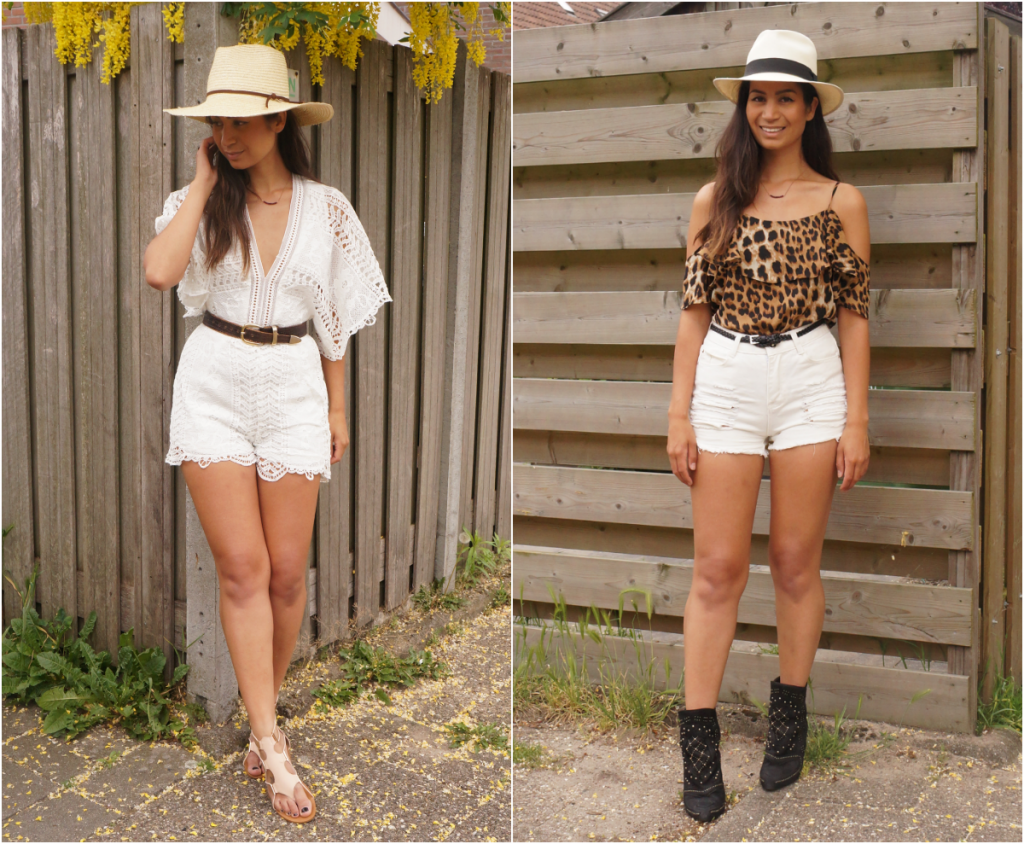 zomer outfit inspiratie 3