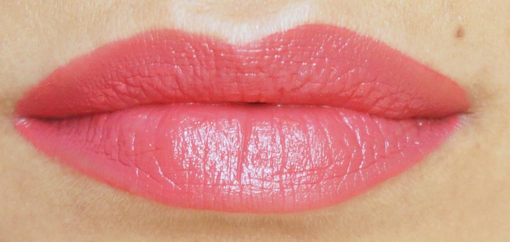 NYX soft matte lip cream review_ - 10
