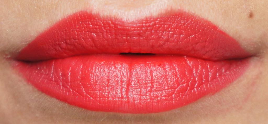 NYX soft matte lip cream review_ - 14