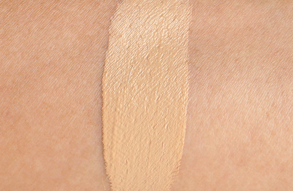 Maybelline the eraser eye concealer_ - 1