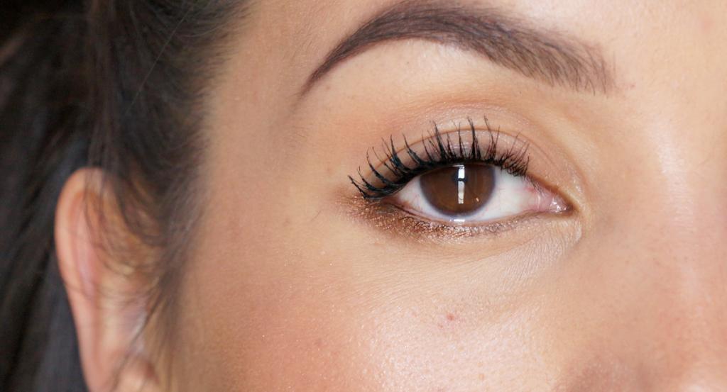 Maybelline the eraser eye concealer_ - 10