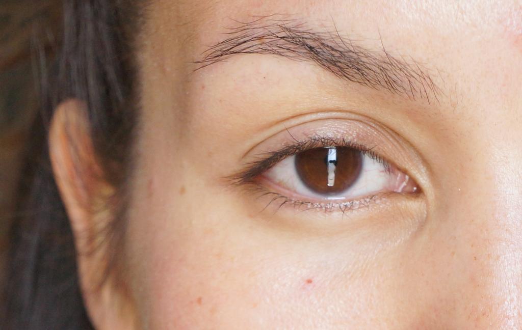 Maybelline the eraser eye concealer_ - 3