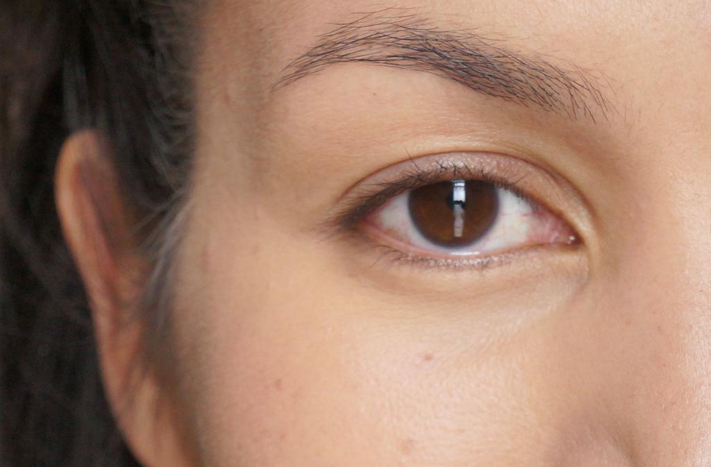 Maybelline the eraser eye concealer_ - 7