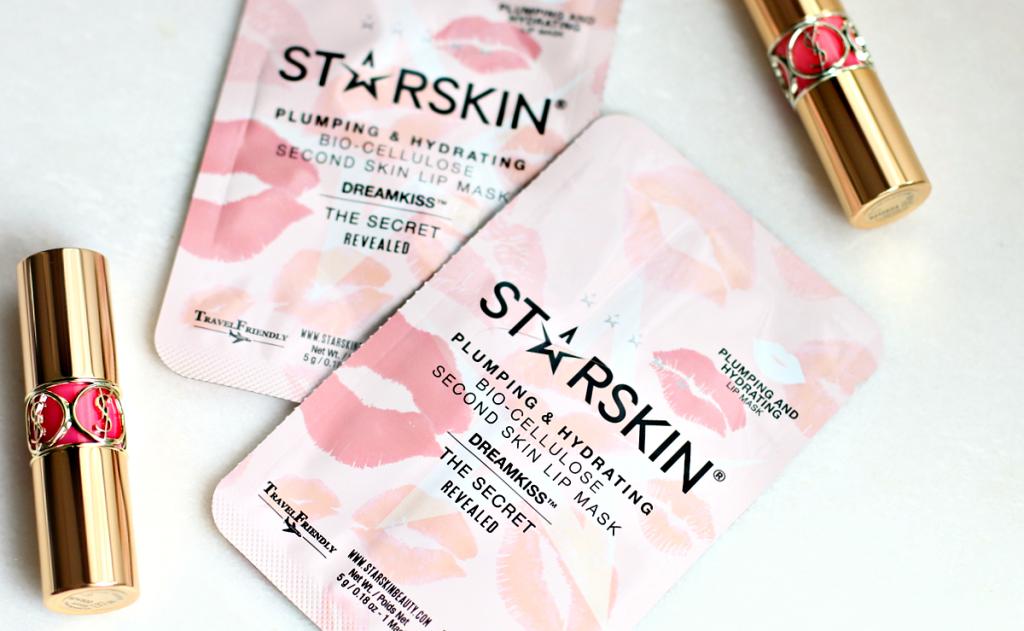 Starskin dreamkiss lip mask_ - 8