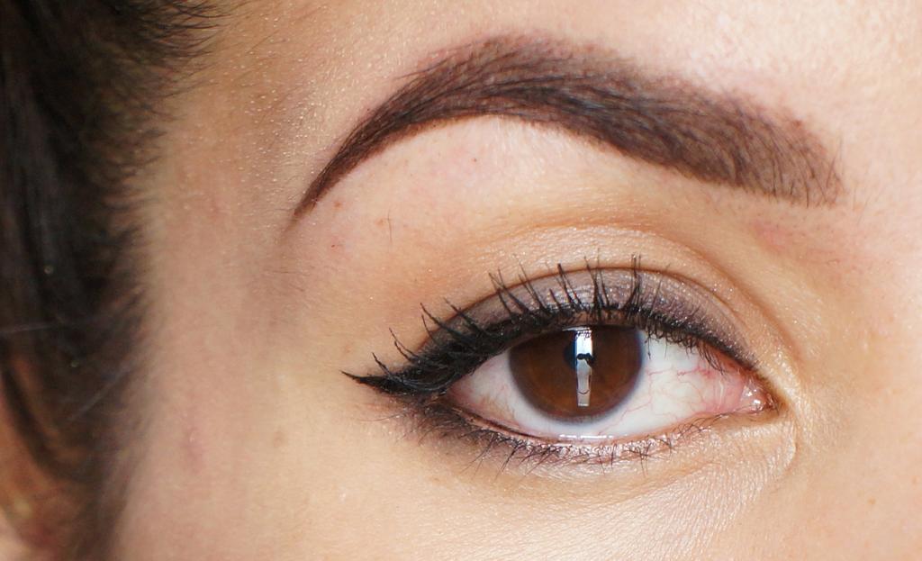 clinique eye makeup remover stick review_ - 1